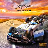 Frozen de Joyner Lucas