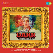 Darr (Original Motion Picture Soundtrack) de Various Artists