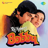 Bobby (Original Motion Picture Soundtrack) by Various Artists