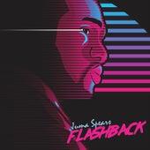 Flashback de Juma Spears