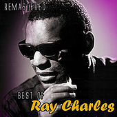 Best of Ray Charles (Remastered) von Ray Charles