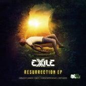 Resurrection de Exile