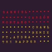 Crawl (Remix) de Gabriel Garzón-Montano