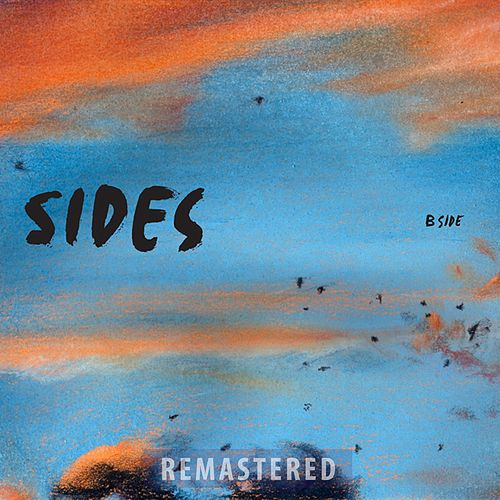B Side Sides (Remastered) by Perpetuum Jazzile
