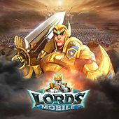 Lords Mobile: Champion's Overture von Klaus Badelt
