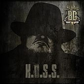 H.O.S.S. by Big Chuk