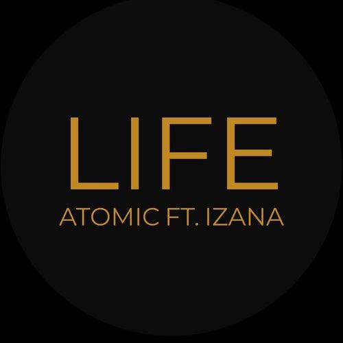 Life de Atomic