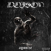 Agonize by Poison