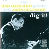 Dig It! de Red Garland