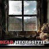 Bear Necessities by T-Top