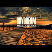 Daydream by Various Artists