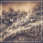 Mout - Deep Spirit, Vol. 12 von Various Artists