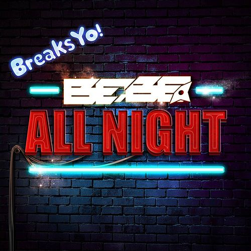 All Night de Bebe
