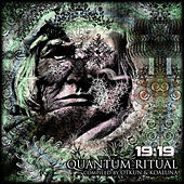 Quantum Ritual 19​:​19 von Various Artists