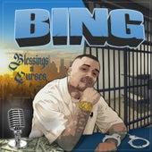 Blessings n Curses by Bing