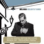 Maldito Tango de Melingo