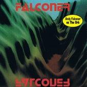 Falconer by Falconer