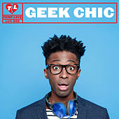 Geek Chic by Magno