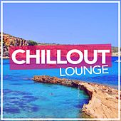 Chillout Lounge 2018 - EP by Chillout Lounge