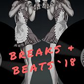 Breaks&Beats'18 - EP by Various Artists