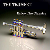 The Trumpet, Enjoy The Classics von Judetul Gorj Chamber Orchestra