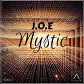 Mystic - Single by Joe