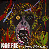 Koffie von Koffie