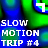 Slow Motion – Speed #4 by Various Artists