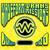 Waveform Transmissions - Volume Two by Various Artists