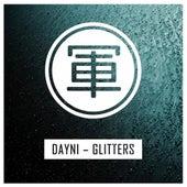 Glitters von Dayni
