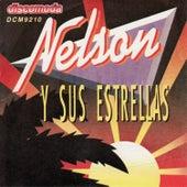 Nelson y sus Estrellas by Nelson y Sus Estrellas