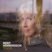 Touch de Merit Hemmingson