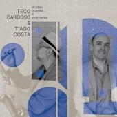 Erudito Popular ... E Vice-Versa de Teco Cardoso
