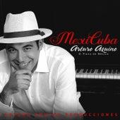 Mexicuba by Arturo Aquino