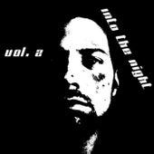 Into the Night, Vol. 2 von Hasnbear Music
