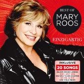 Einzigartig von Mary Roos