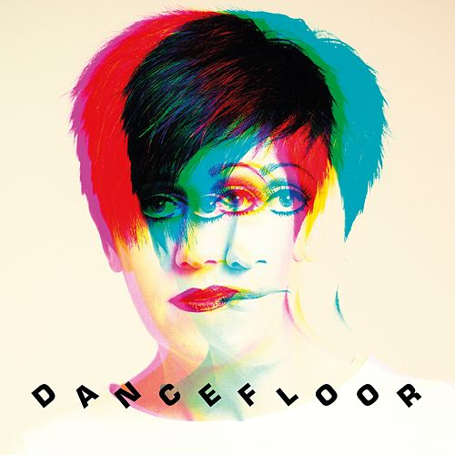 Dancefloor by Tracey Thorn