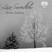 Winter Solstice by Lisa Swerdlow