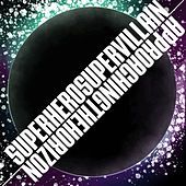 Approaching The Horizon von SUPERHERO