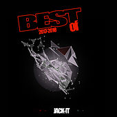 Best of Jack-It (2017-2018) by Various Artists