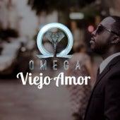 Viejo Amor von Omega