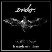 Transylvania Blues by ENDO