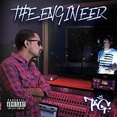 The Engineer by Tag