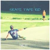 Skate Tape Kid de Nice