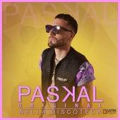 Nella discoteca von Paskal Original
