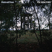 The Indian Tower by Pearls & Brass