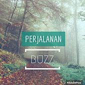 Perjalanan by The Buzz