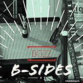 B-Sides by The Buzz