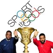Sport Of The Gods de Tribeca-Grand