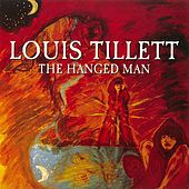The Hanged Man by Louis Tillett